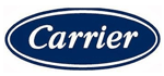 Servicio Técnico Carrier Casteldefels