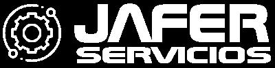 JAFER Servicios