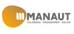 Servicio Técnico Manaut Casteldefels