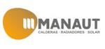 Servicio Técnico Manaut Santa Coloma de Gramanet