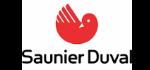 Servicio Técnico Saunier Duval Manresa