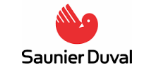 Servicio Técnico Saunier Duval Rubí
