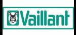 Servicio Técnico Vaillant Casteldefels