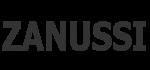 Servicio Técnico Zanussi Rubí